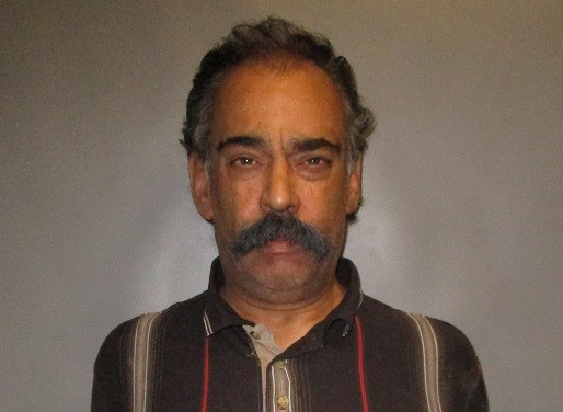 Police Arrest Claremont Resident for Sexual Assault