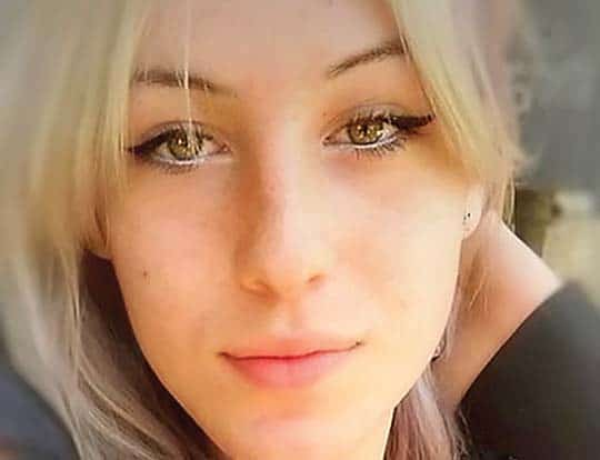 Chloe Kreutzer Was a Casualty of the Opioid Crisis